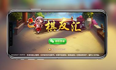 开发365bet中国官方网站 app盈利关键点有哪些